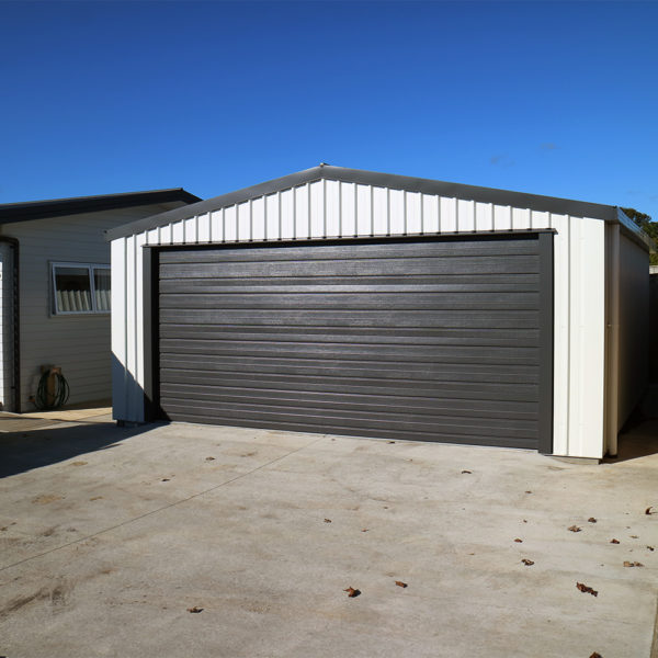 Building Company | Pepper Construction | New Plymouth, New Zealand